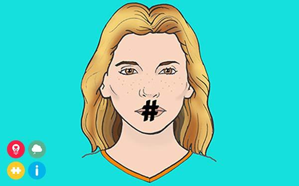 Behandeling Complexe PTSS: niet meer zwijgen