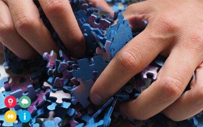 Autisme en comorbiditeit
