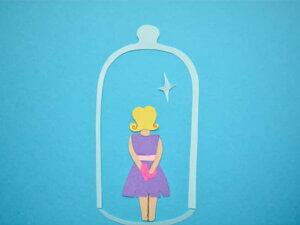 Glas - Nina van Tongeren